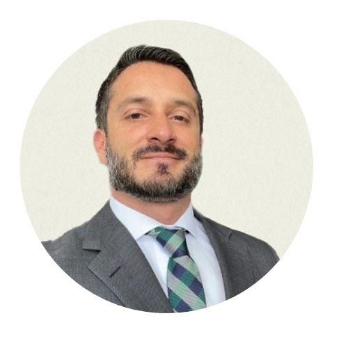 Alejandro Jimenez -Gerente Legal- PROMOENERCOL