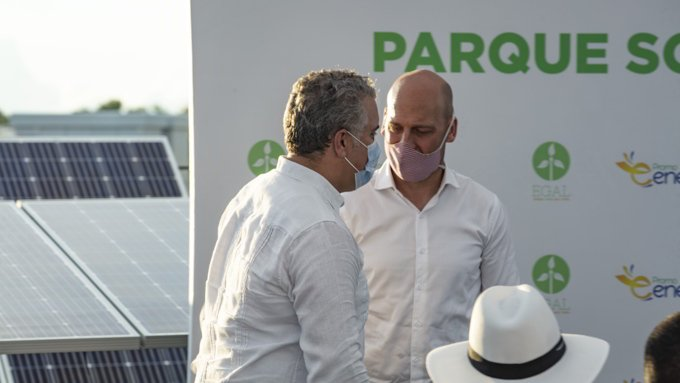 Presidente-de-Colombia-Ivan-Duque-Promoenercol